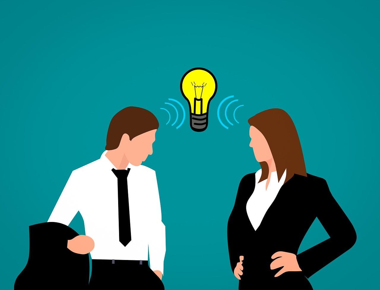 Design drivkraft för entreprenörskap