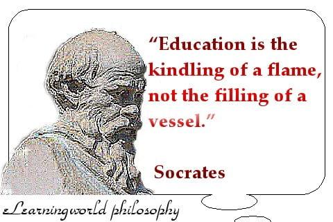 Utbildningsreformer baseras mest på ideologi, tro och hopp