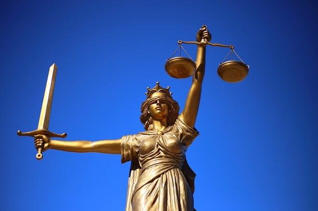 Polemik, det fria ordet och straffskalan för dess utövande