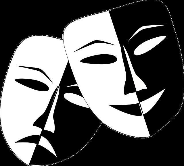 Amos Oz om konsten att skriva och en kur för fanatiker