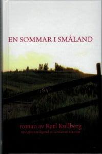 En sommar i Småland – ädel berättarkonst från ett ögonvittne