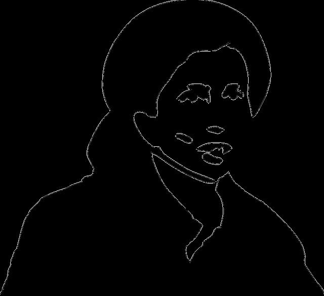 Kvinnligt entreprenörskap och dess omvandlingskraft i Paris
