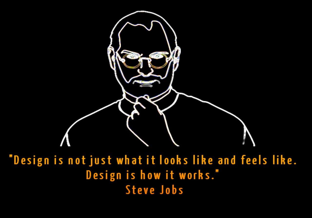 Gör design till en motor för framgång