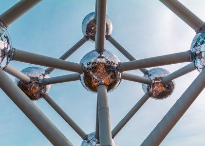 Europa arbetar tillsammans – Utmärkelser för gemensamma forskningsprojekt
