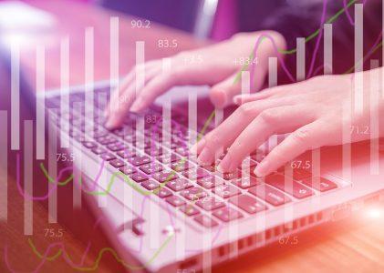 Nycklar till att bygga en teknikvänlig arbetsmiljö – enligt en ny undersökning