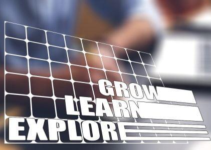 Strategi för yrkesutbildning för morgondagens utmaningar
