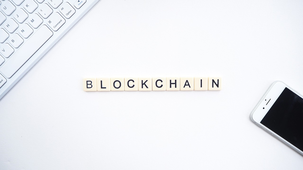 Blockchain trender i Europa – utbildning och försäkringsmarknaden