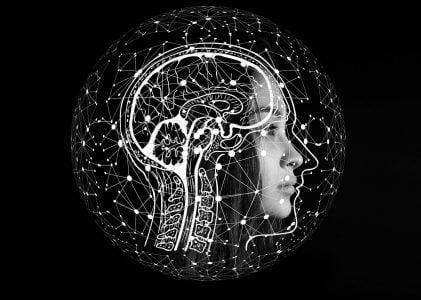 Medborgarvetenskap som en naturlig metod för forskning