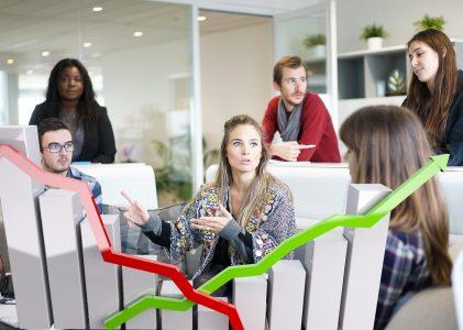 Gamification i Arbetslivet – Psykologi och Integration