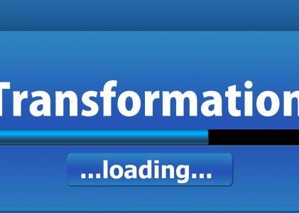 Digital Omvandling – Satsning på forskning, innehållsskapande, livslångt lärande