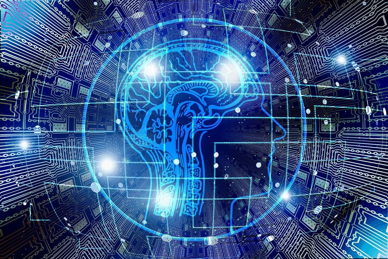 Artificiell Intelligens för Utbildning – vad kan den göra?