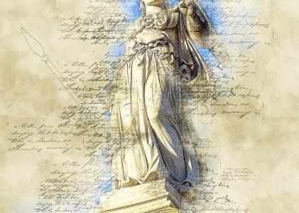 Grekland använder antiken för att utveckla högre utbildning