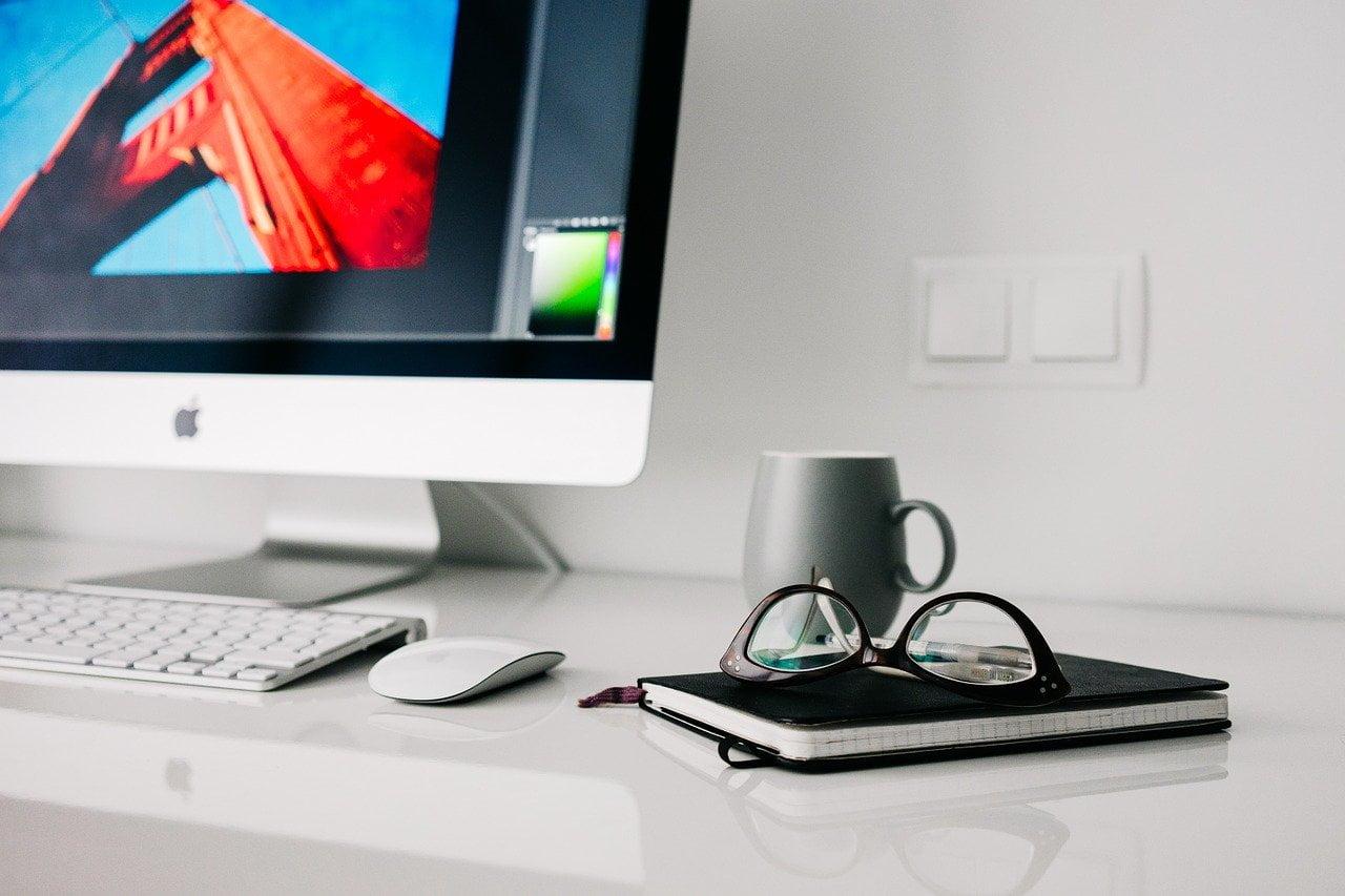 UX Design nyckeln till att uppnå dina mål