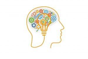 Gamification i Arbetslivet - Psykologi och Integration