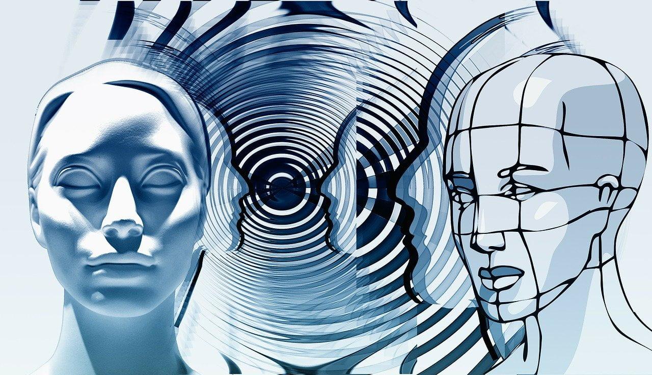 Social robot för forskning – Utvecklar mänsklig interaktion