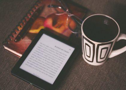 Neurovetenskap om Läsning av Skönlitteratur för framgång i arbetslivet