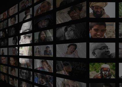 Media Industri 4.0 betyder människocentrerad evolution