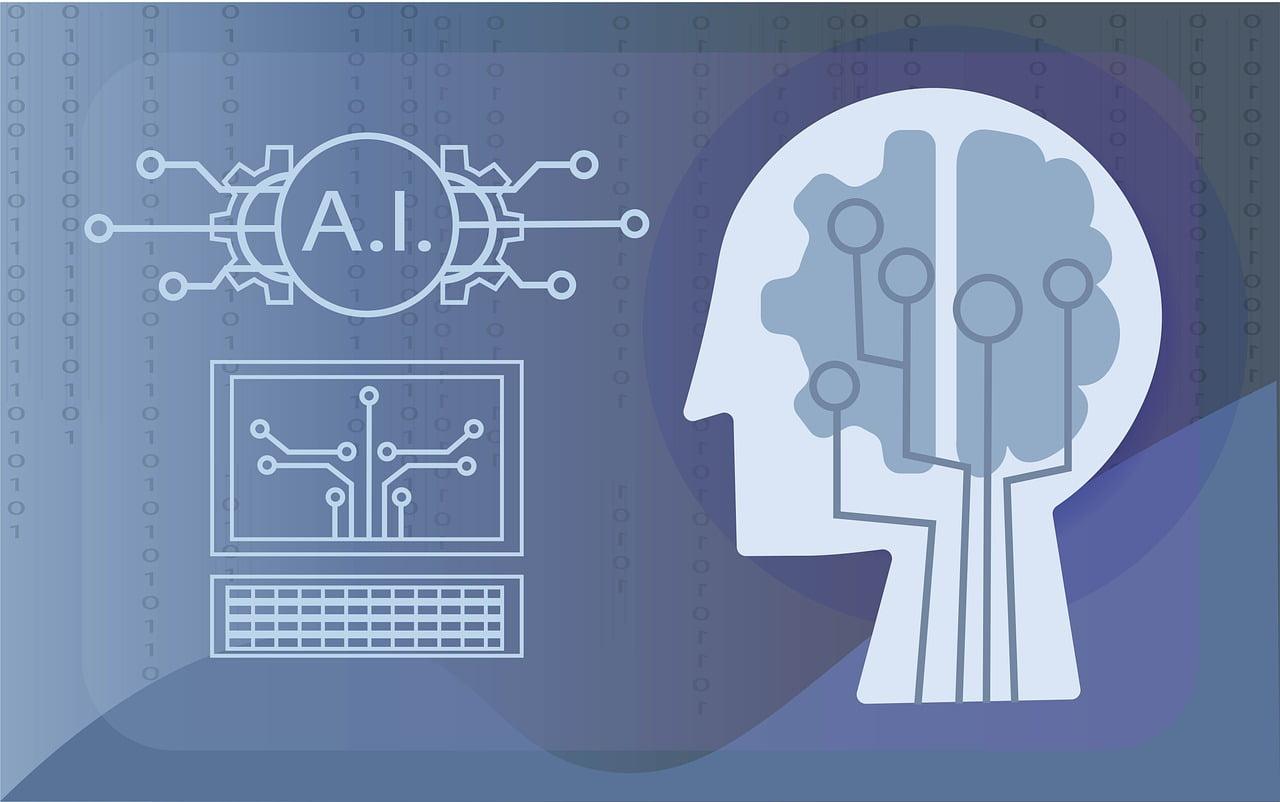 Kognitiv forskning – Ju fler sinnen involverade ju mer minns du