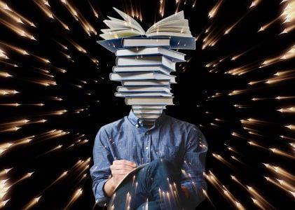 Hur kompetensutveckling länkar till intelligens Del 1