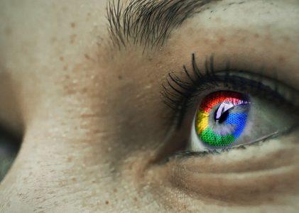 Göra Sociala Medier Design mer sociala