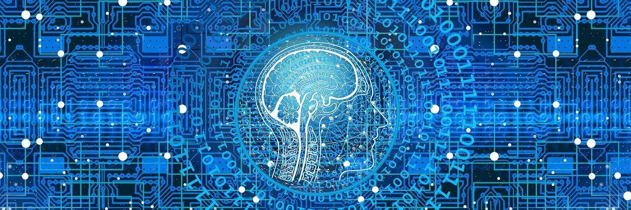 Rådet för Teknologisk Suveränitets arbete inleds