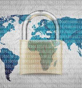 Cybersäkerhet inom utbildning – Ransomwareattacker ökar