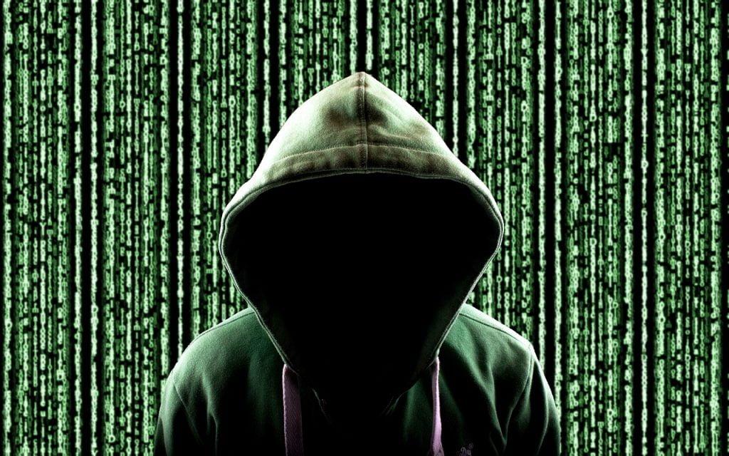 Cybersäkerhet inom utbildning - Ransomwareattacker ökar